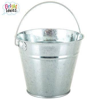Pin On Bucket