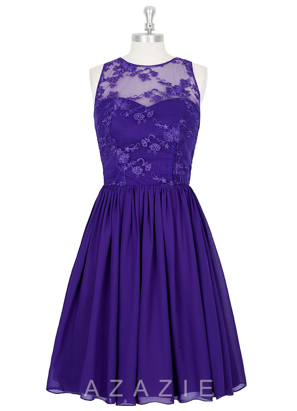 VICTORIA - Bridesmaid Dress   Pinterest