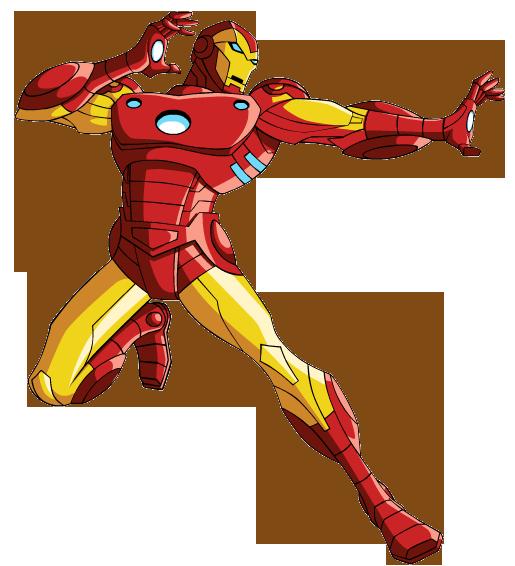 avenger clipart free clipart images png 515 566 marvel rh pinterest com Batman Clip Art Superhero Clip Art