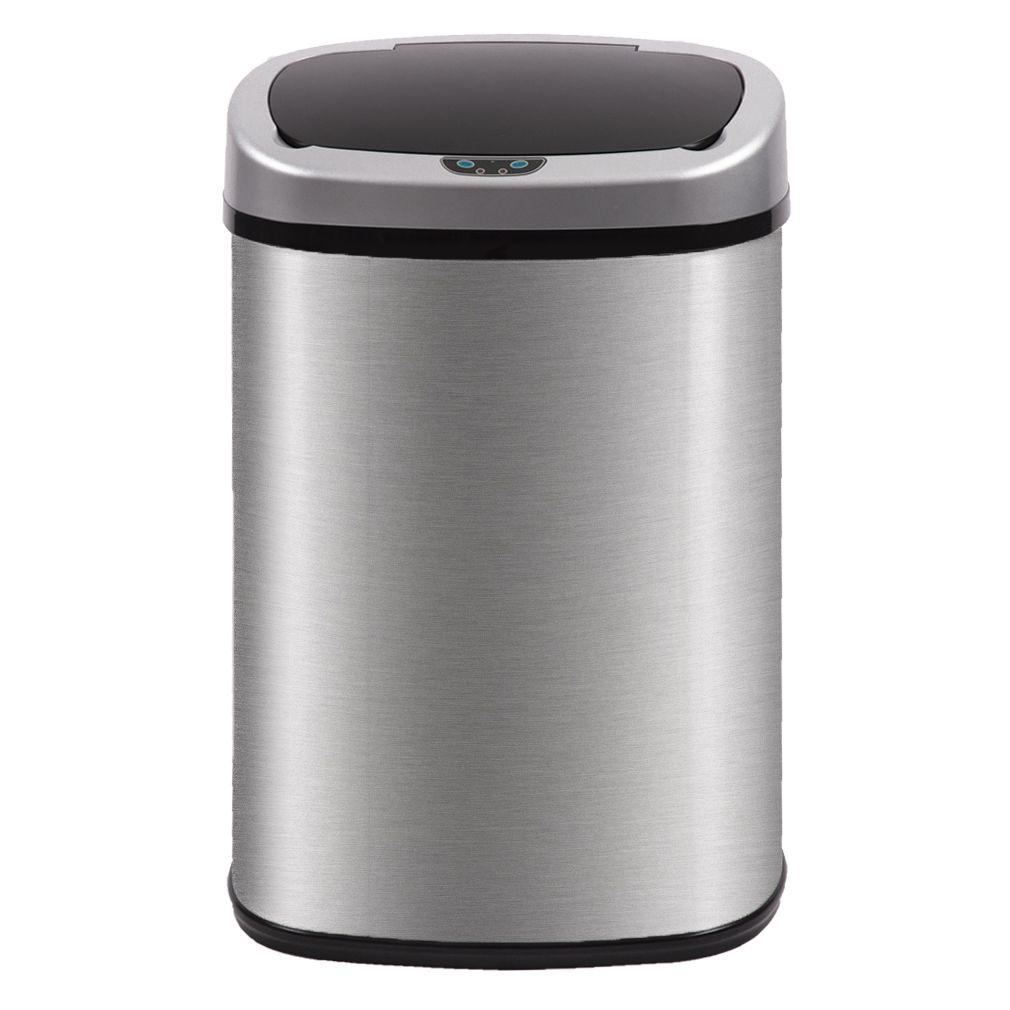 Home Kitchen Trash Cans Bathroom Trash Can Trash Can