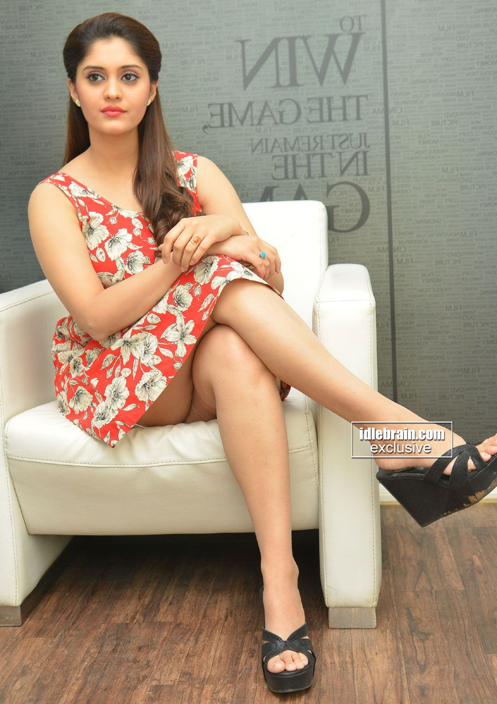 Remarkable, Desi indian sexy girl legs