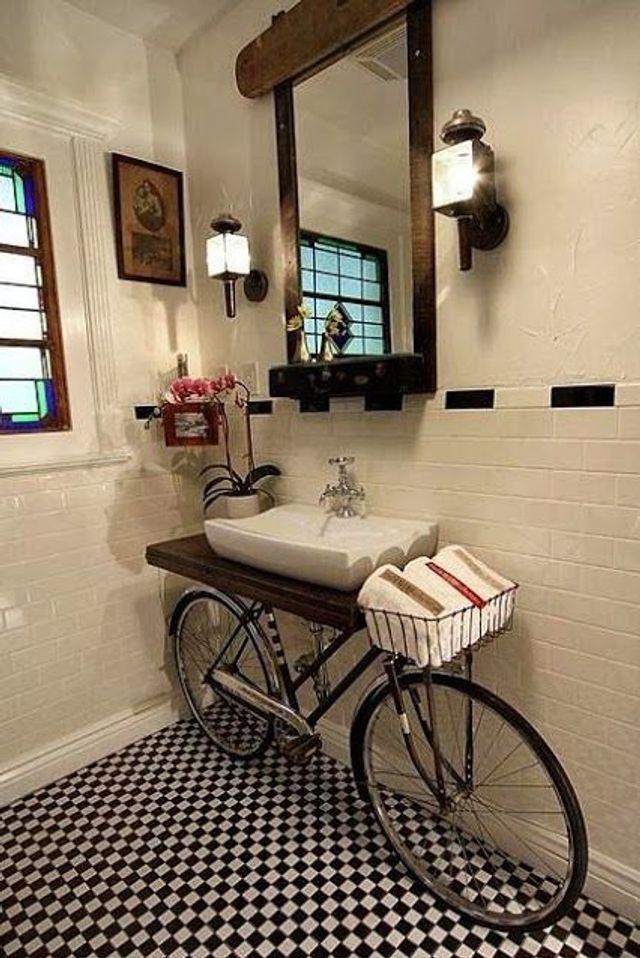 Las reglas de oro para diseñar el cuarto de baño en 2020 ...