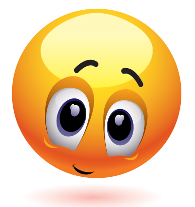 Smileys App With 1000 Smileys For Facebook Whatsapp Or Any Other Messenger Smiley Emoticon Smiley Emoji