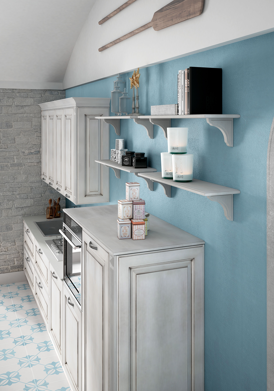 Berloni Cucina Athena | designs of kitchen | Pinterest | Kitchens