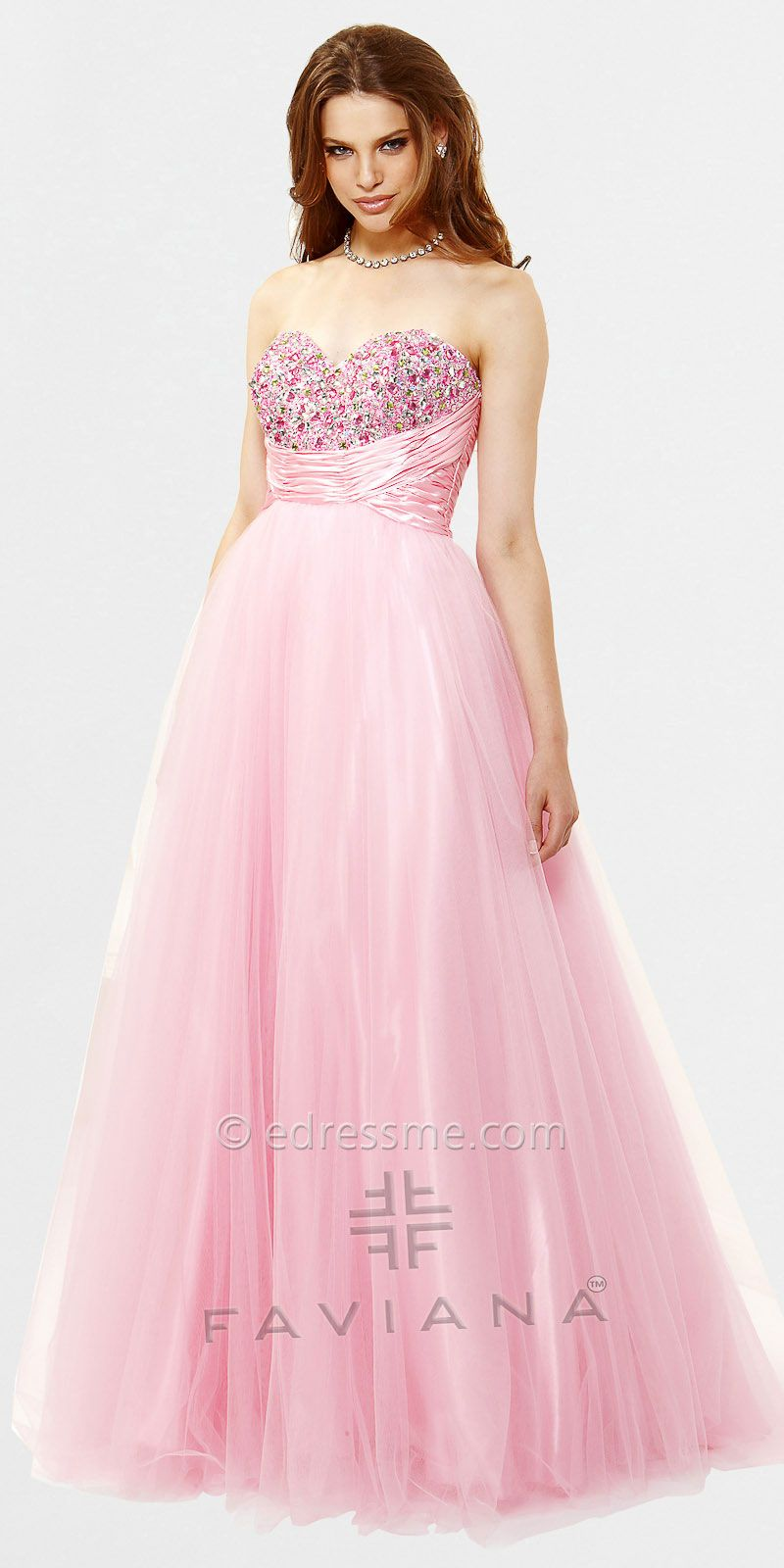 1950s Prom Dresses, Formal Dresses, Evening Gowns