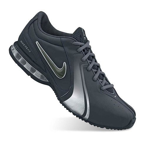 Shop Nike Reax TR III SL Men's Cross-Trainers