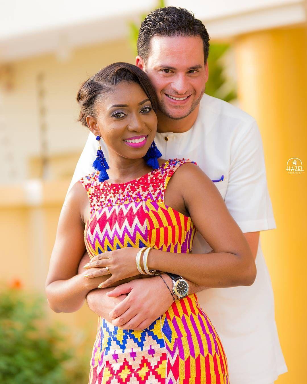 ghanaian dating