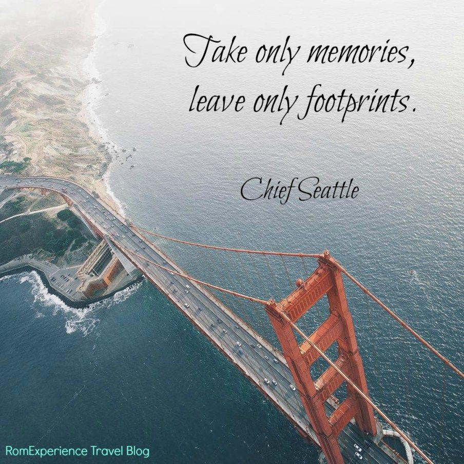 citazioni di viaggio