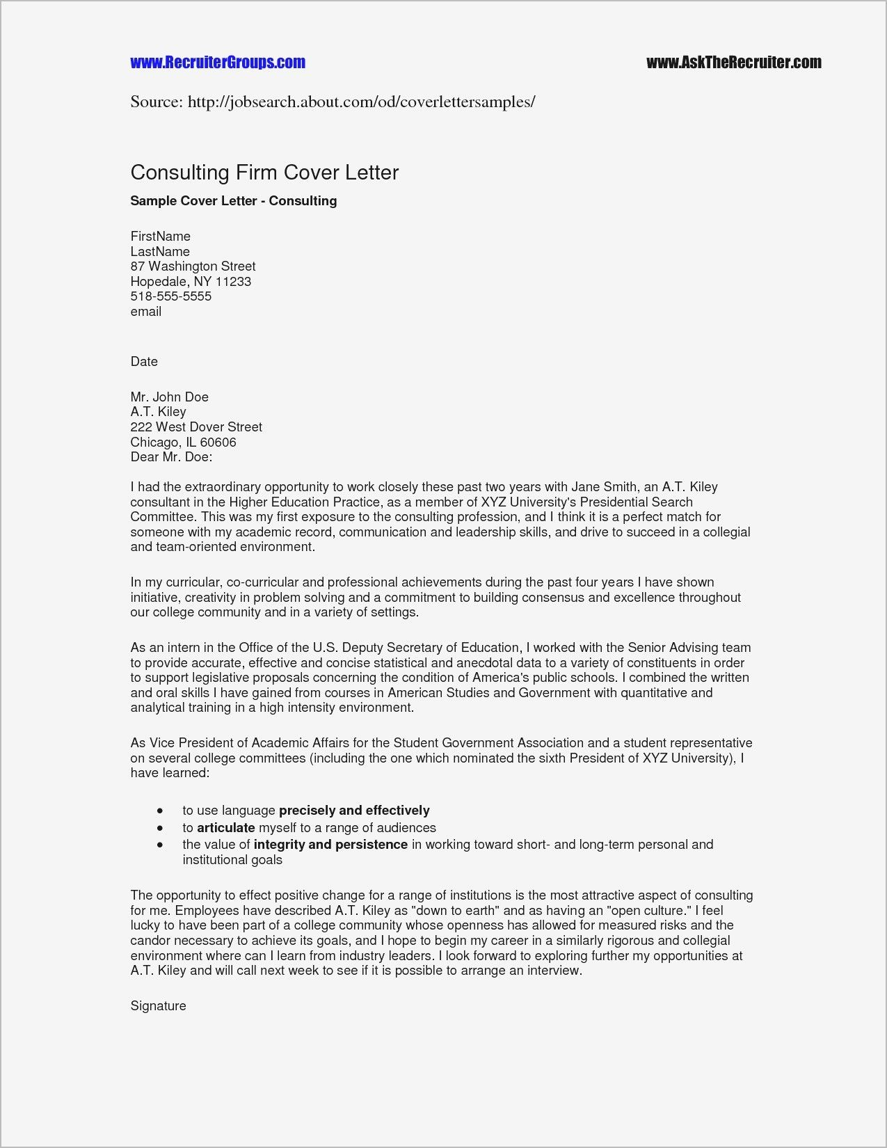 Email Cover Letter Template Uk Resume Examples Cover Letter Sample Cover Letter For Resume Job Cover Letter