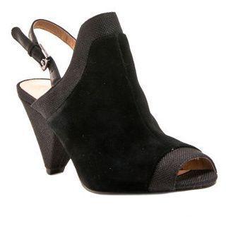 Envy Womens' Shoe Bevin Pump, Women's