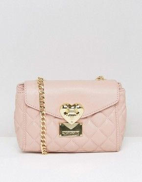 Bags & handbags | Handbags, clutches, purses & totes | ASOS ... : quilted purses and handbags - Adamdwight.com