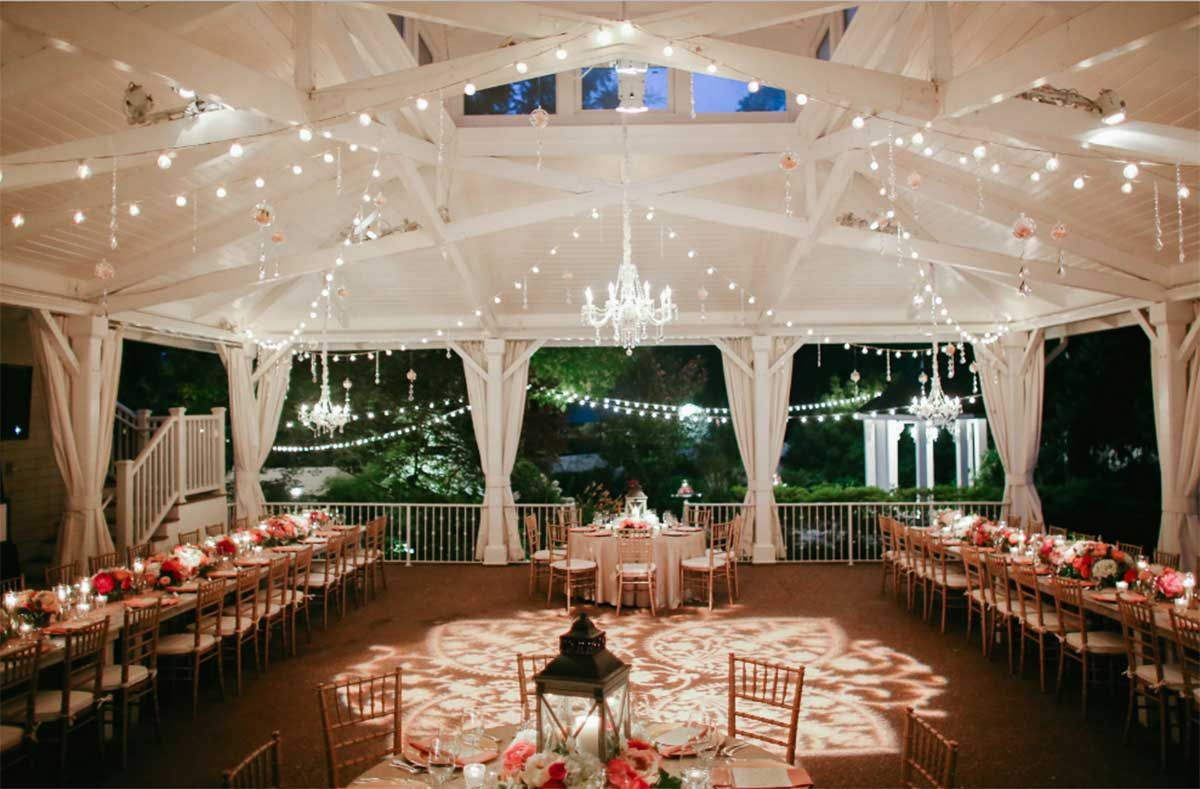 Inexpensive Wedding Venues Middle Tn In 2020 Wedding Venues Nashville Tn Tennessee Wedding Venues Nashville Wedding Venues