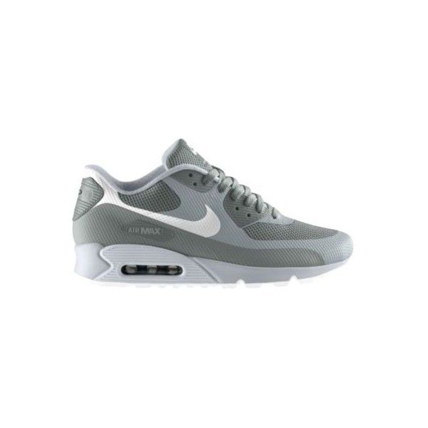 nike air max 90 hyp premium id custom women 39 s shoes in. Black Bedroom Furniture Sets. Home Design Ideas