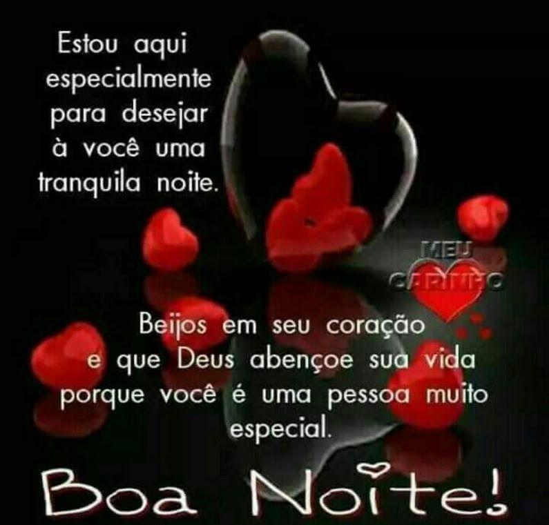 Tati Nunes Duarte Rezende Mensagem De Boa Noite Fotos De Boa
