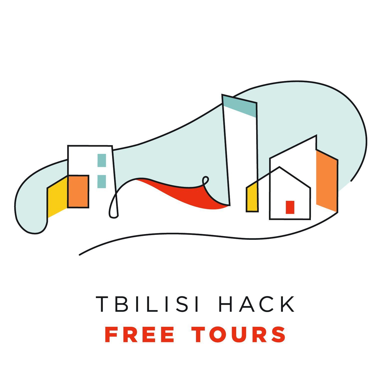 Tbilisi Free Walking Tours Tbilisi Hack