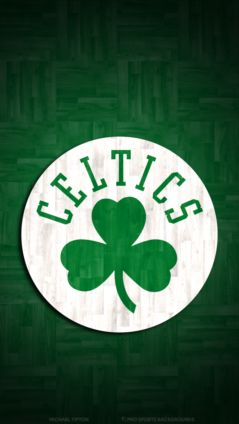 Boston Celtics Wallpapers Pro Sports Backgrounds Boston Celtics Wallpaper Boston Celtics Logo Nba Wallpapers