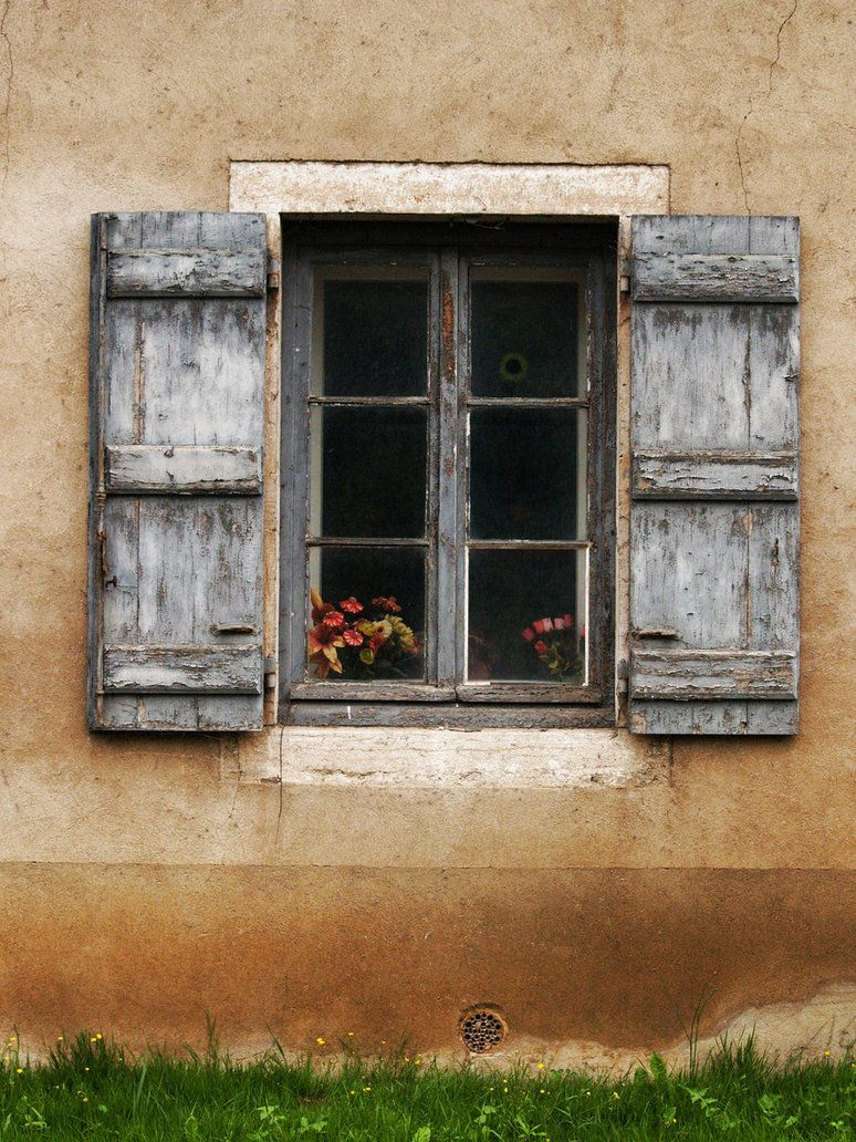 antique window images old window by koenvangeel on