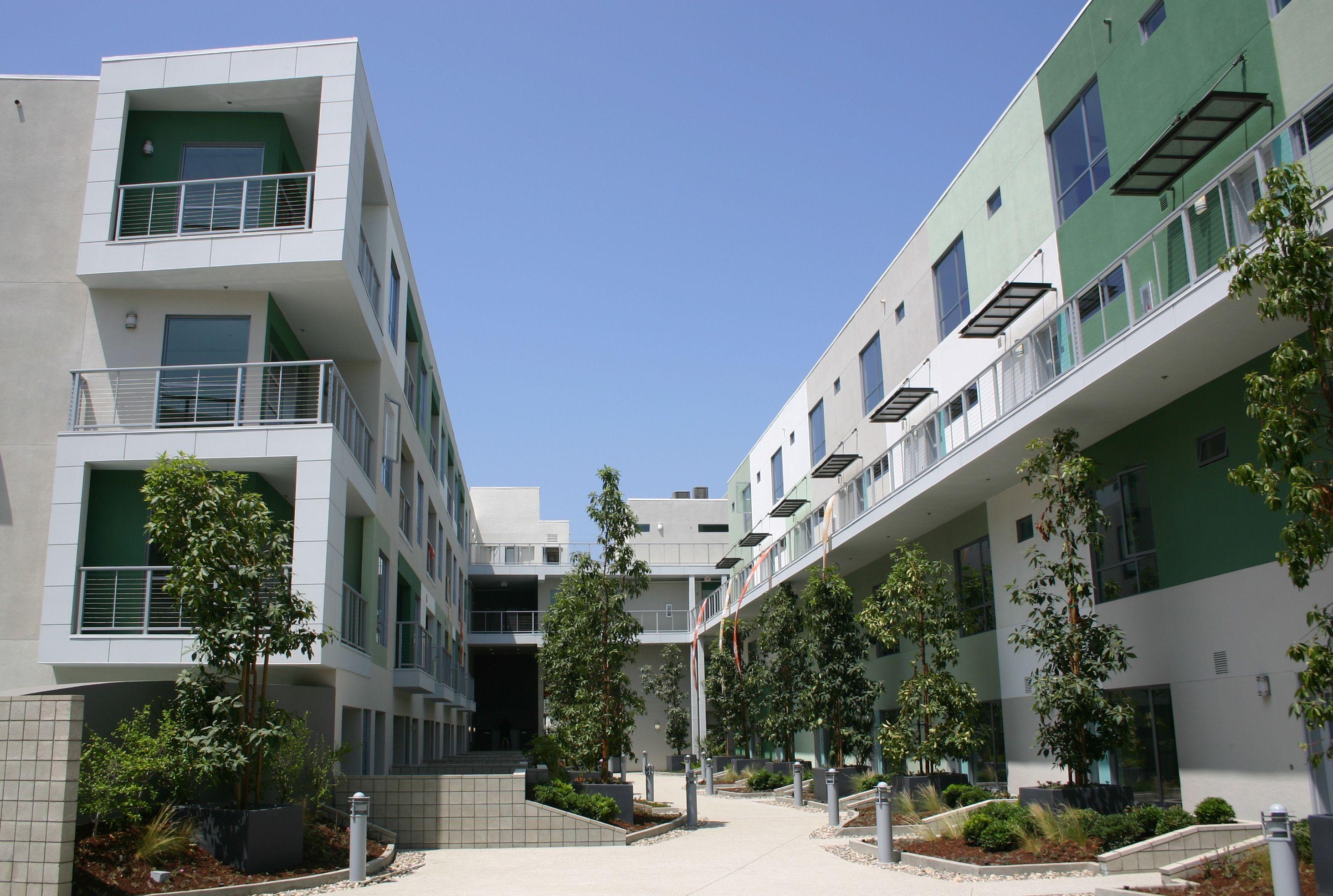 Pin On Hospitality Housing