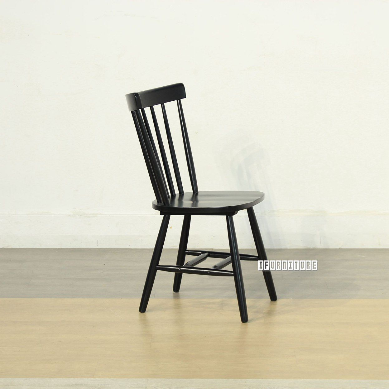 houston dining chair dining room nz s largest furniture range