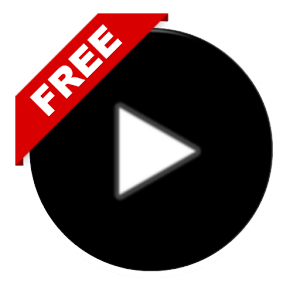 Download MAX Player - HD Video Player Free APK for Android