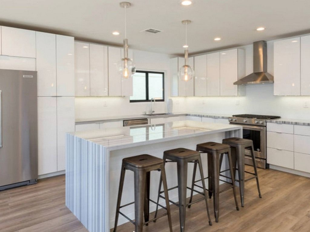 Kitchen-Remodeling-Silver-Spring-Md. 100 Kitchen Remodeling Silver Spring Md Backsplash Ideas For Small Kitchen Check More At