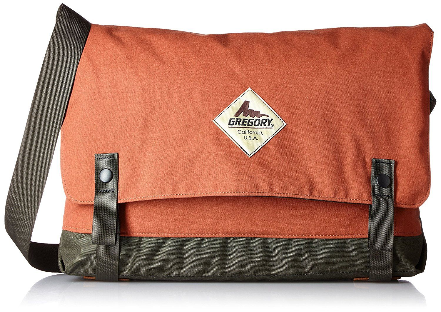 Gregory Mountain Products Boardwalk Shoulder Bag     If you love this 8df39eaa781d1