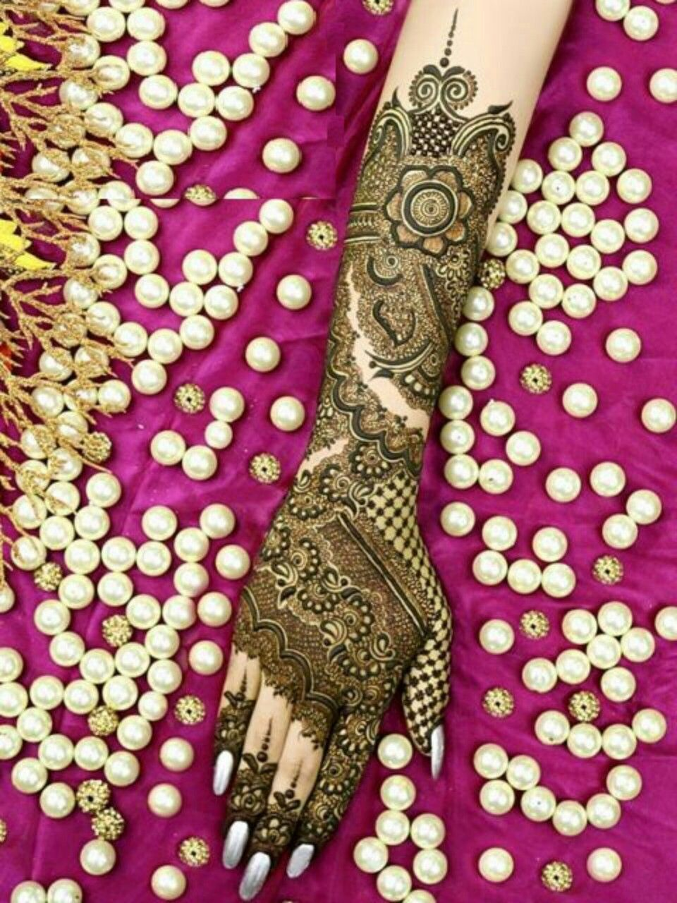 Mehendi random inspiration pinterest mehndi mehendi and hennas