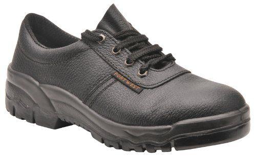 9d25d15ebd5 Comprar Ofertas de Clarks Gosworth Step - Zapatos de vestir de cuero (sin  cordon… | Zapatos y Complementos de Moda y Tendencia | Zapat…