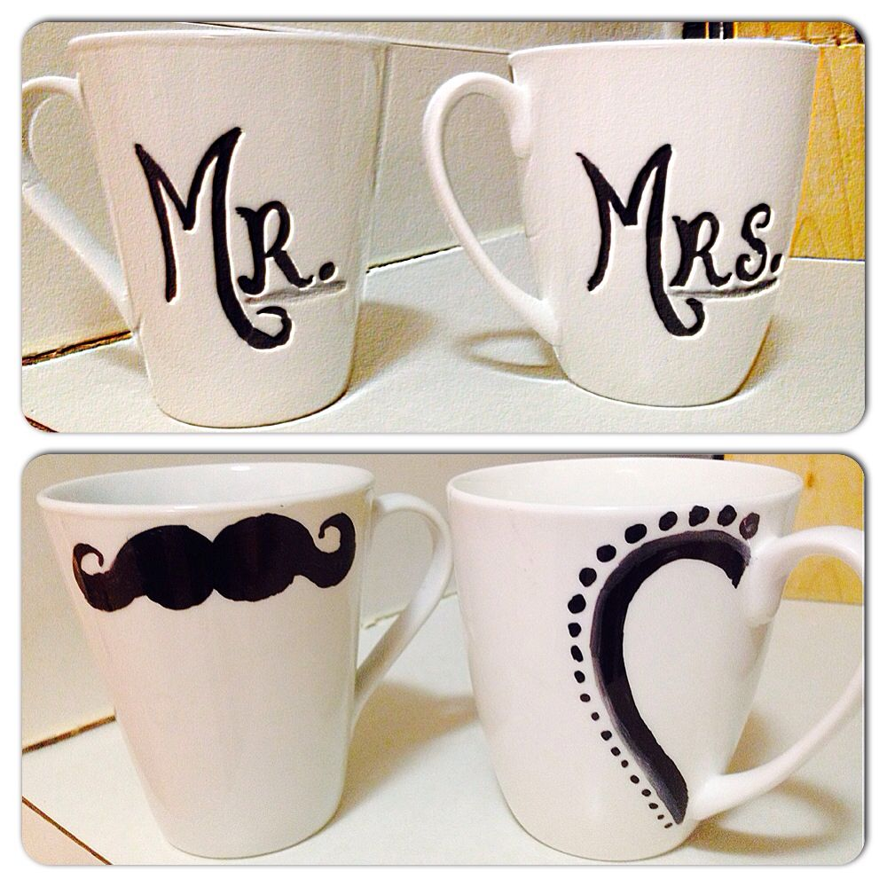 Christmas gift ideas for future sister in law