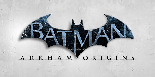 Warner Bros ha publicado un video con 17 minutos de gameplay de Batman: Arkham Origins. Ben Mattes y Michael McIntyre, productor y director del juego respectivamente, nos guían por esta partida en la que vemos combate, investigación, la baticueva y Gotham City.