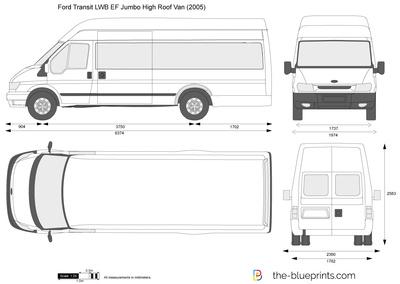 White Van Drawing Google Search Van Drawing White Vans Van
