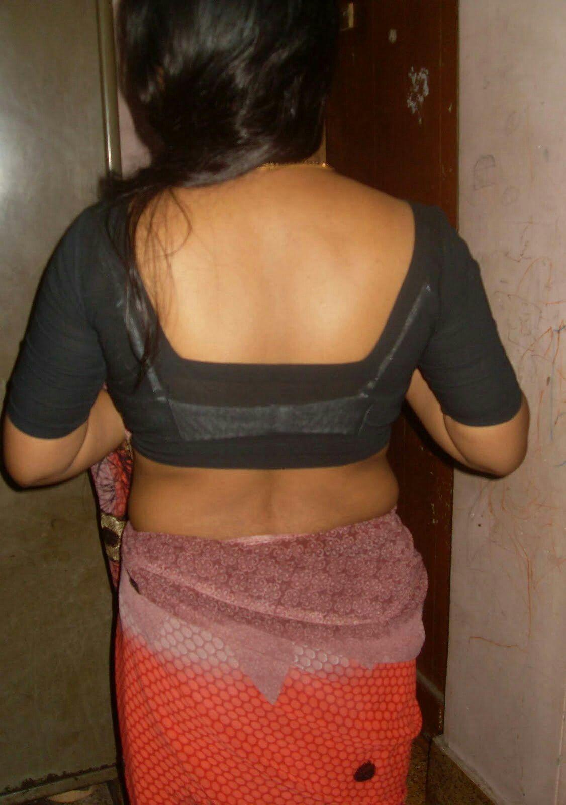 Indian desi petticoat blouse sex