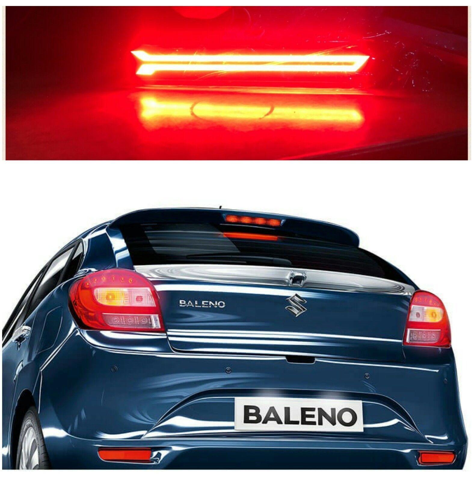 ae100a85d04890db86c1f86fffe84ae6 Outstanding Bugatti Veyron Price In Kolkata Cars Trend