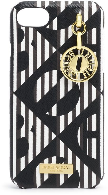 Henri Bendel West 57th Case for iPhone 6/7