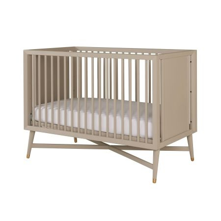 Dwell Studio Mid Century Modern Collection Dwell Studio Cribs Mid Century Nursery