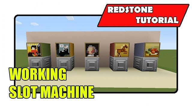 Slot Machine Xbox 360 Game