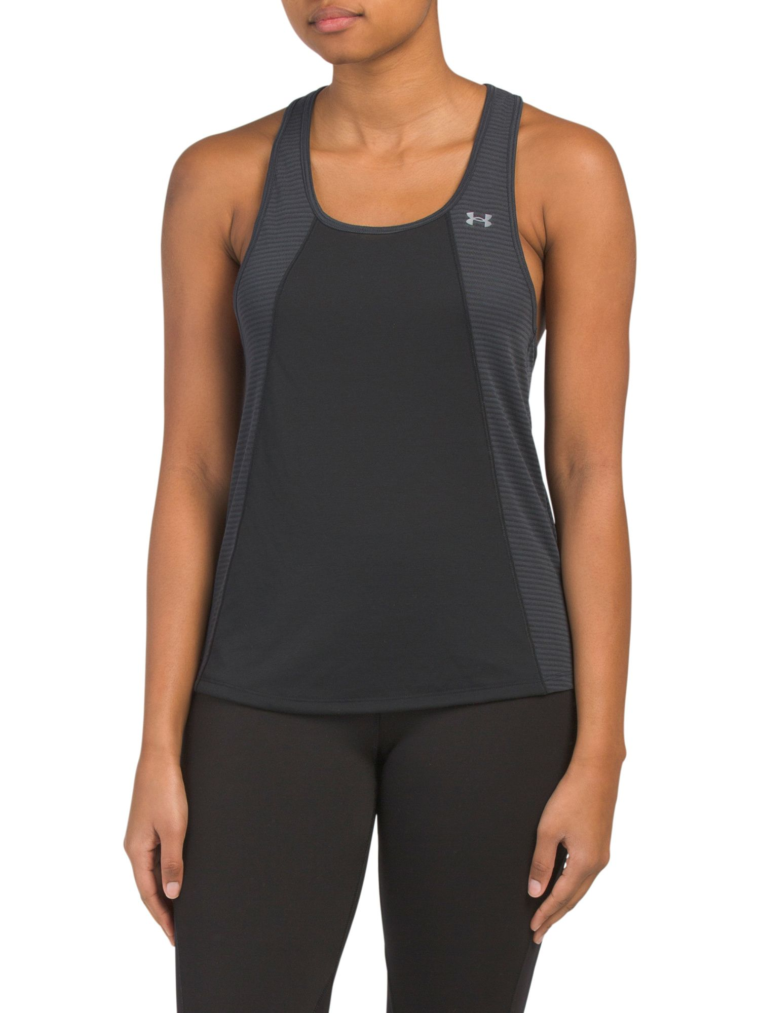 high resolution image Athletic tank tops, Fashion