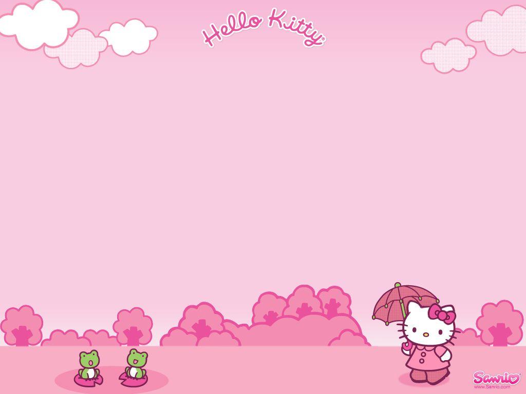 Most Inspiring Wallpaper Hello Kitty Calendar - ae103a4ce5963366404b885a1c6d87b3  Pic_183356.jpg