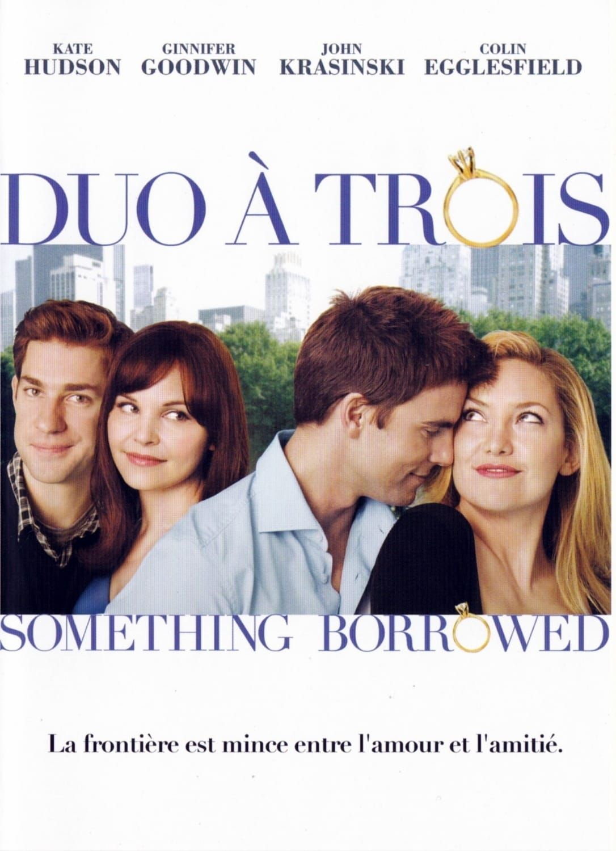 L Amour à Trois Film : amour, trois, CineSeries.tk, Films, Streaming