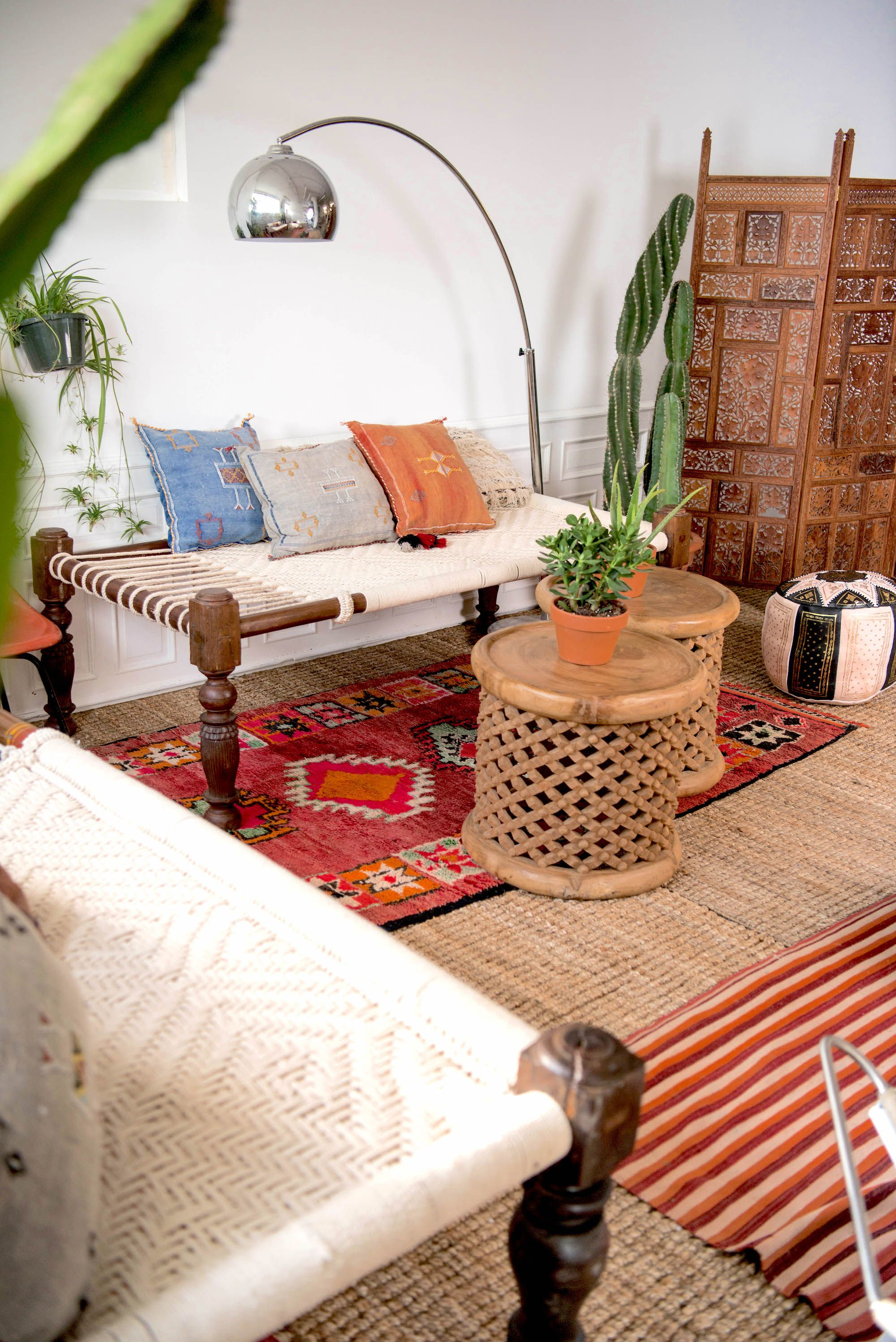 Best 25 Charpai Ideas On Pinterest Diy Chair Old