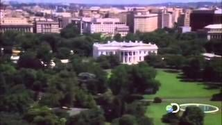 Ufo Evidence: Alienígenas - Episódio 01: Projeto Planeta Azul
