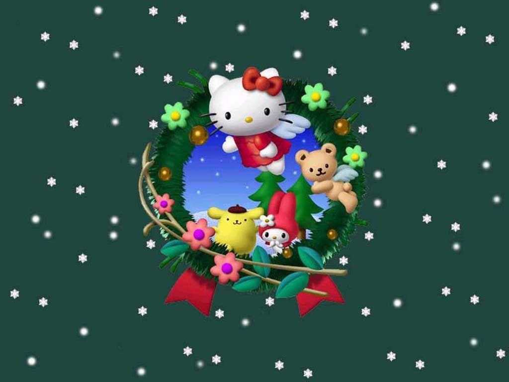 Top Wallpaper Hello Kitty Facebook - ae10659eb8bfa751a9c9cd1a9abf0b86  Pic_37869.jpg