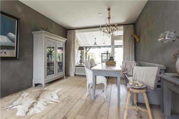 Landelijk Wonen Funda : Huis te koop: mazurkastraat 11 7323 kd apeldoorn fotos [funda