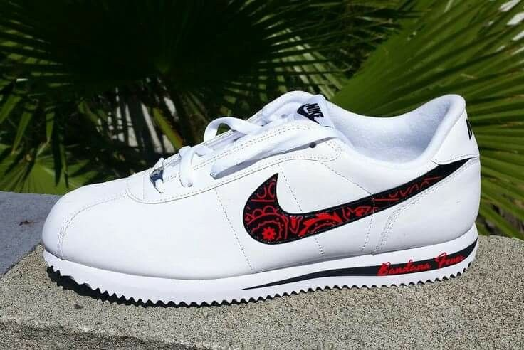 48a58fbd87bb Pin by T. Wahweotten on shoes
