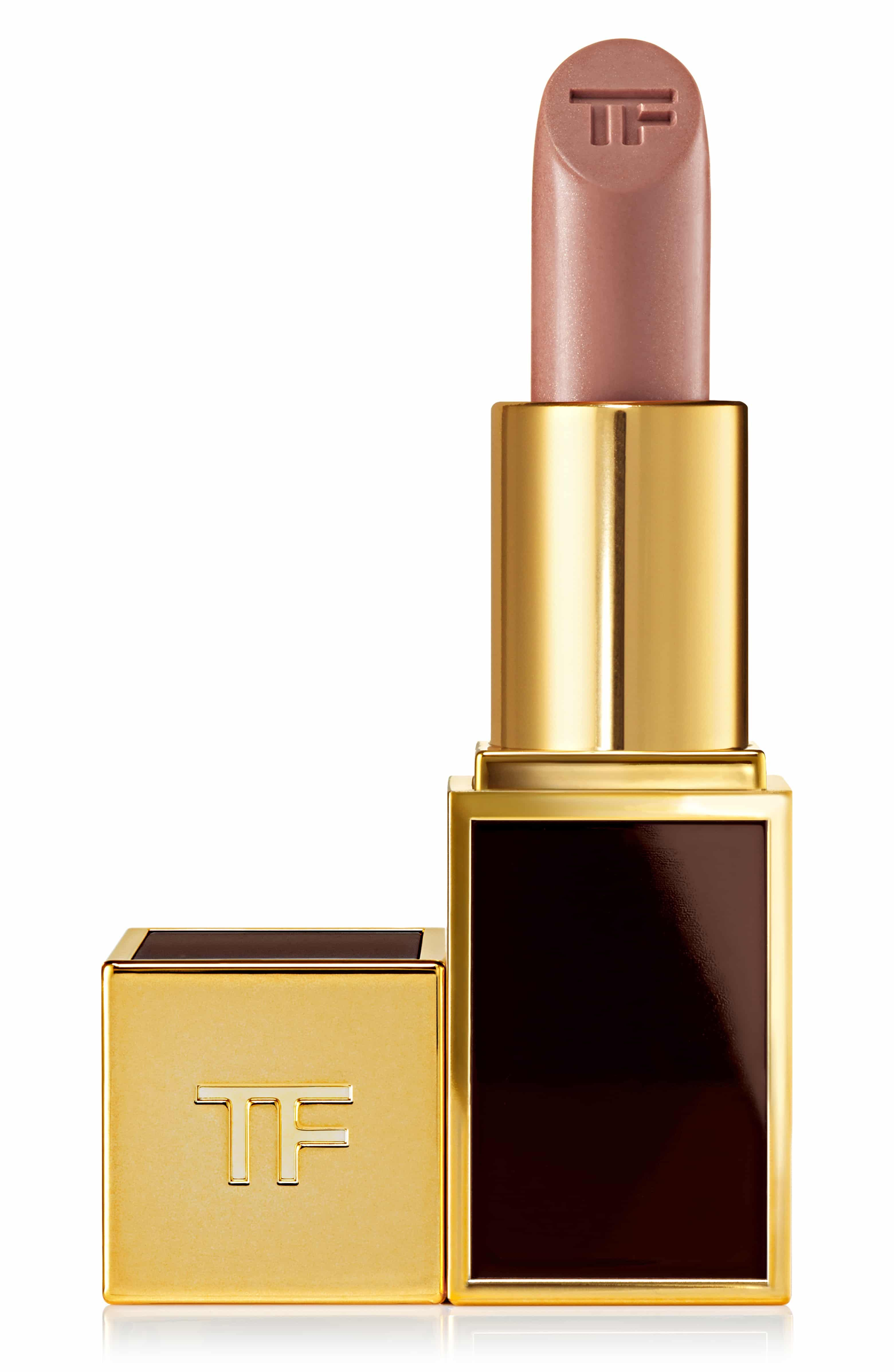 Photo of Tom Ford Boys & Girls Lip Color – The Boys | Nordstrom
