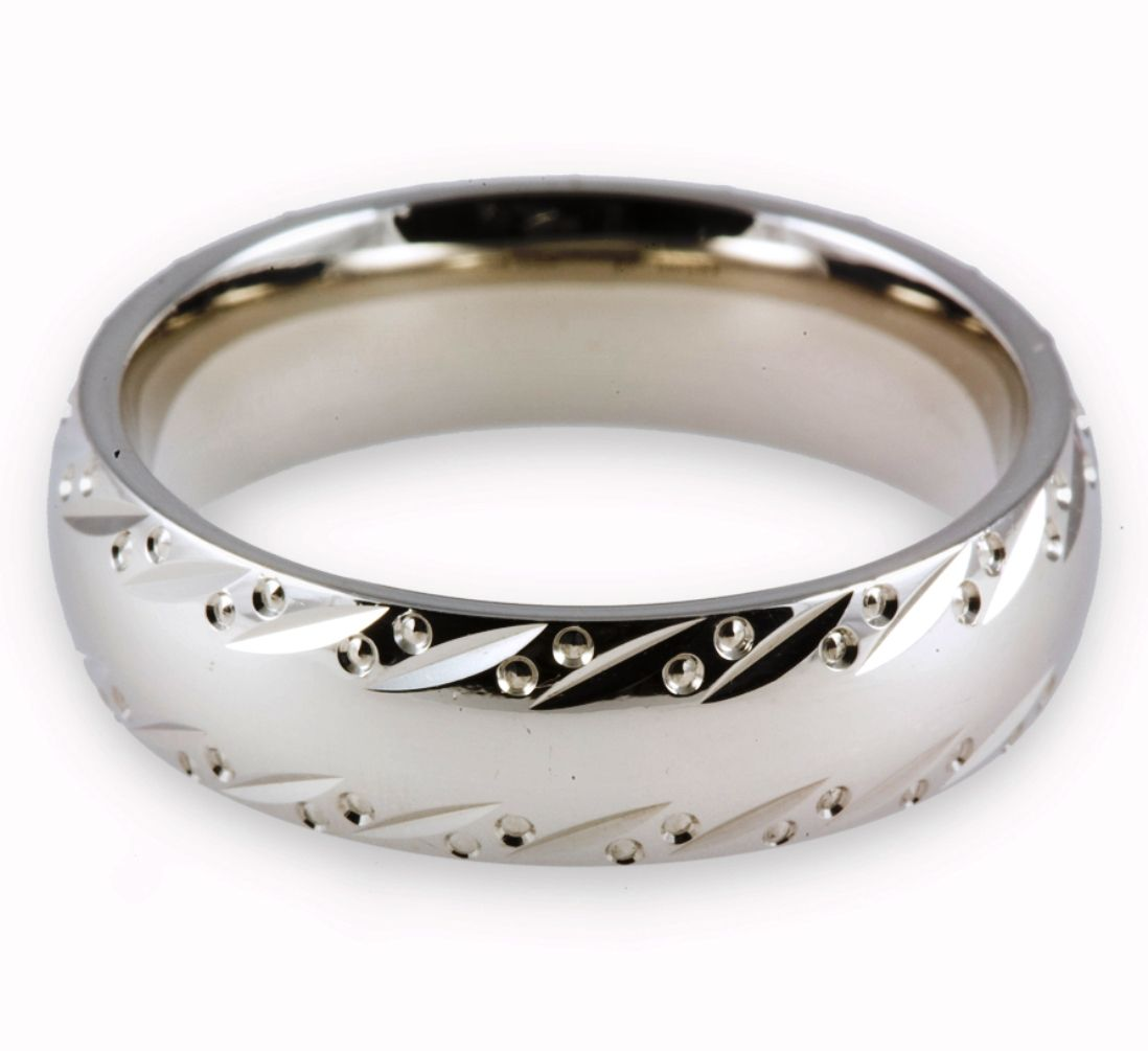 Palladium Wedding Rings Explained Palladium Wedding Rings Guide