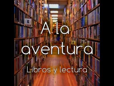 123 Un Mago De Terramar Youtube Libro De Fantasía Mago Lectura
