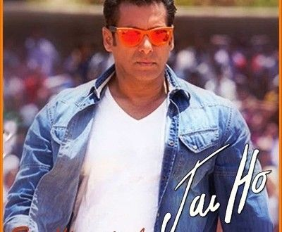 Jai Ho 2014 Movie Review Hit Or Flop Boxofficecapsule Mirrored Sunglasses Men Movies Mirrored Sunglasses