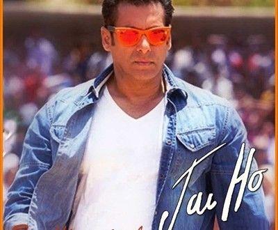 Jai Ho 2014 Movie Review Hit Or Flop Boxofficecapsule Mirrored Sunglasses Men Movies Mirrored Sunglasses