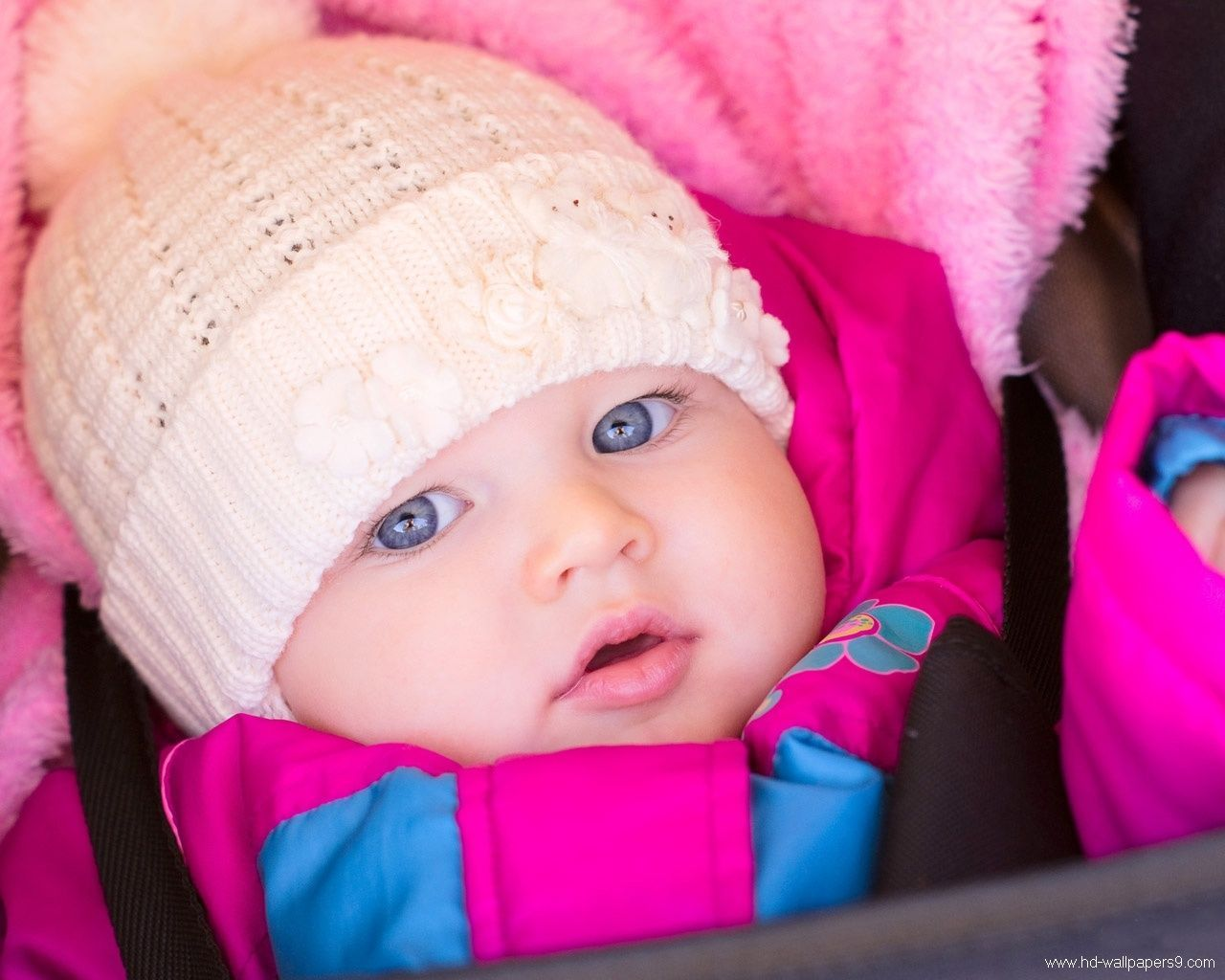 latest cute baby photos for desktop backgrounds | wallpapers